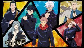 Jujutsu Kaisen season 2: Has the hit anime series been officially renewed?